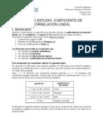 Programacion_PrimerParcial