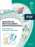 Gestión_de_Instituciones_Microofinancieras__Cómo_manejar_el_desempeño_institucional.pdf