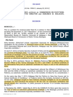 167941-2013-Federico v. Commission on Elections