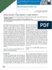 dilamometro.pdf