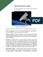 PROGRAMA-ESPACIAL-JERS (1).pdf