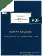 Legal ANNGTC 1980 FinalCertificatePublicConvenienceV7
