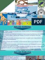 2- Concepto Salud Plubica