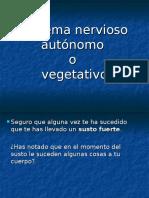 sistema_nervioso_autc3b3nomo_o_vegetativo2009.ppt