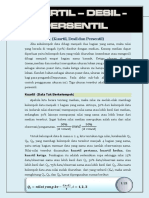 04_KUARTIL_-DESIL_PERSENTIL.pdf