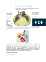 Uso-de-Recursos-Naturales-No-Renovables-en-Guatemala.docx