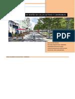Manual de Diseño de Calles Activas y Caminables.docx