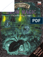 Drow Magic.pdf