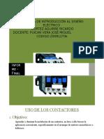 239127824-Trabajo-Final-de-Uso-de-Contactores.docx