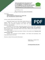 Surat Permohonan Prakerin 2016