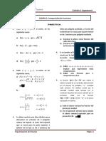 S5_Composicion de Funciones