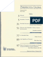 Que significa ser taiwanes_perspectiva global.pdf