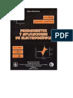 Información Electronica Libro Electroquimica
