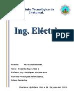 Reportes_Micro_1-Ejercicio.docx