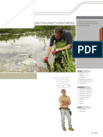 Eutech_Conductivity_TDS_and_Salinity.pdf