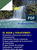 5.Agua Iones Soluciones Tm 2016