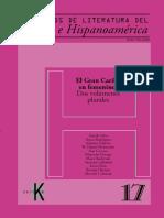 CUADERNOS DE LITERATURA 17.pdf