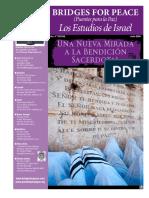 BIRCATCOHANIM.pdf