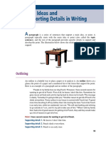 RWC_chapter4.pdf