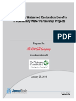 coke_watershed_restoration.pdf