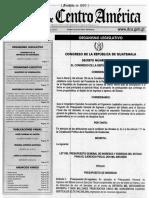 Ley del presupuesto general de ingresos y egresos 2016.pdf