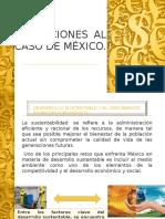 5.3 macroeconomia en mexico-pptx