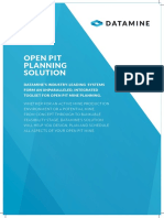 OP Solution Print