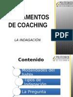 Modulo 4 - La Indagación.pptx