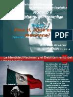aalvarez_quéessermexicano