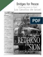 Retorno.pdf