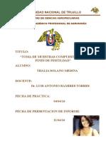 1.Solano Medina Thalia- Toma de Muestras Compuestas Con Fines de Fertilizacion