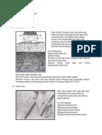 Tugas Geologi Struktur Indonesia