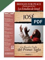 Jose Hombre Judi o 1
