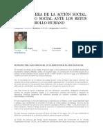 LECTURA 01 PARA ANALISIS.docx