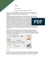 _ Crear un osciloscopio casero _.pdf