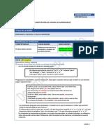 com-u1-5grado-sesion6 LA ORACION COMPUESTA.pdf