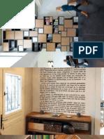 04.- Diseño de Libreros Tomo 1