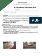 Dibenzalacetona.docx