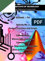 ECE401L act4
