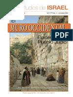 ELMUROOCCIDENTAL.pdf