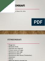 FITOGEOGRAFI 1 (1)