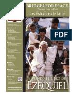 VIVIENDOELLIBRODEEZEQUIEL.pdf