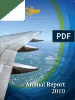 ANNUAL REPORT INACA 2010.pdf