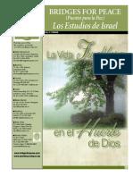 VIDAFRUCTIFERAENELHUERTODEHASHEM.pdf