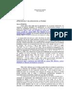TESTIGOS.pdf