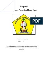 PROPOSAL HOME CARE.docx