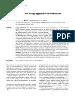 OUELLET-SCOTT_nellie_vignette3_article.pdf