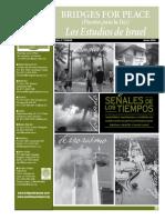 SEÑALESDELOSTIEMPOS.pdf