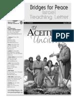 ELACEITEDELAUNCION.pdf