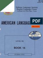 Book 16 Text